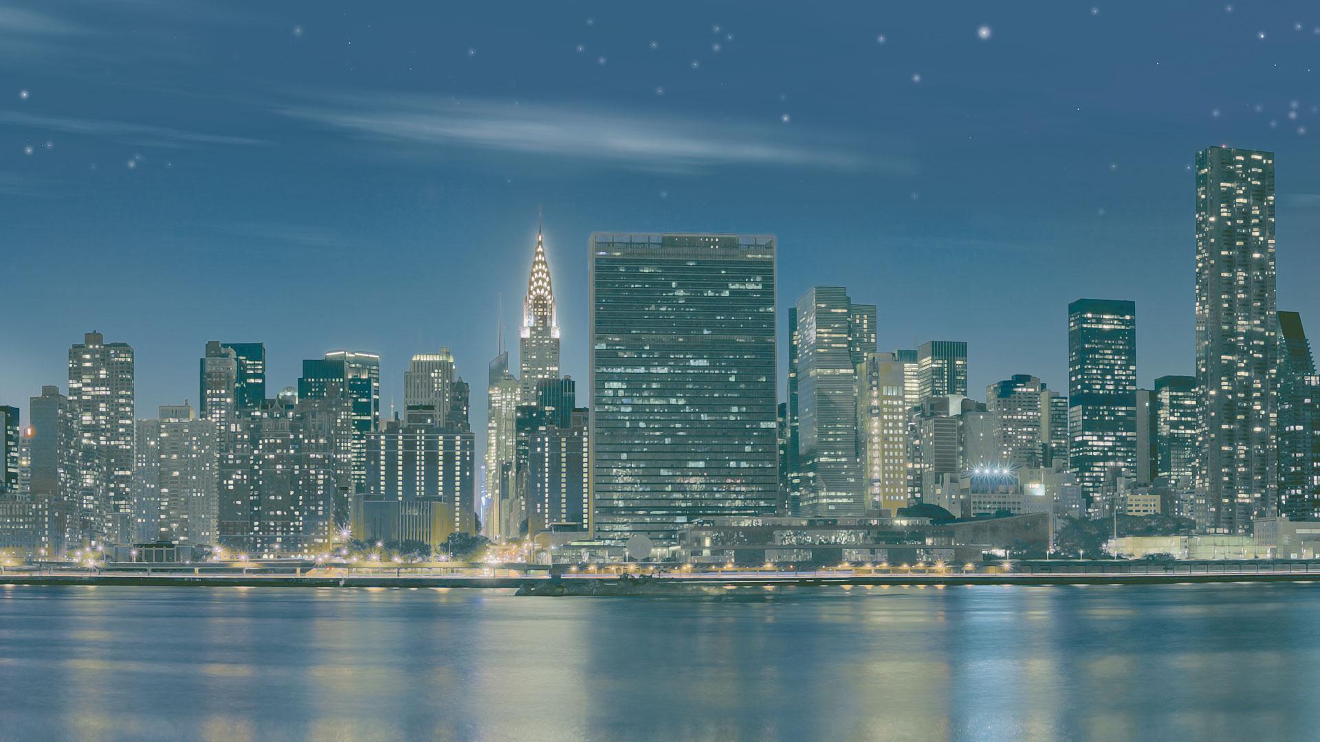 New-York-slider