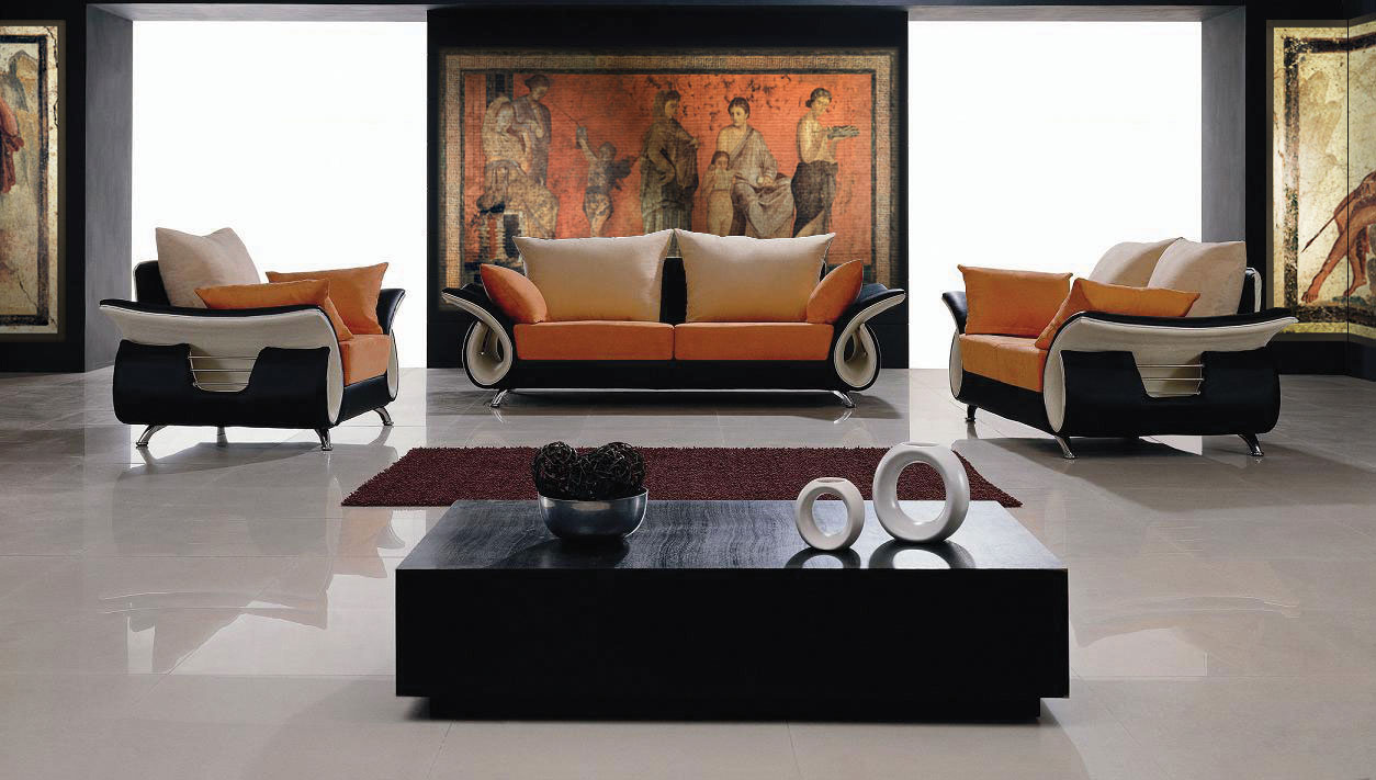 Projects Dreamworlds The Fine Art Of Wall Decoration