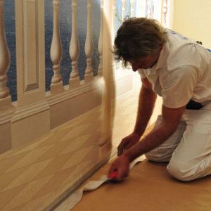frescography-application