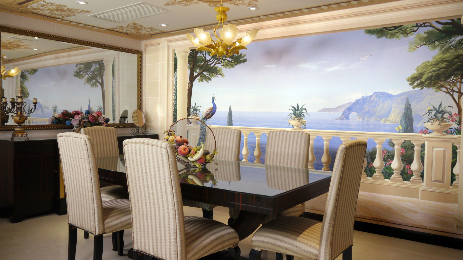 home-pudong-penthouse-dining-room